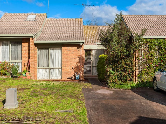 6/43 Railway Road, Eltham, Vic 3095
