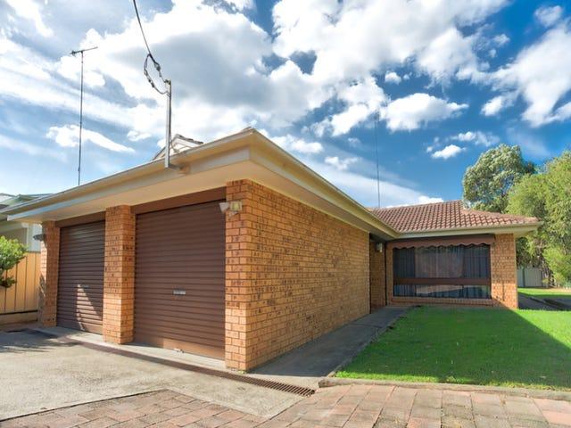 217 Fisher Road North, Cromer, NSW 2099
