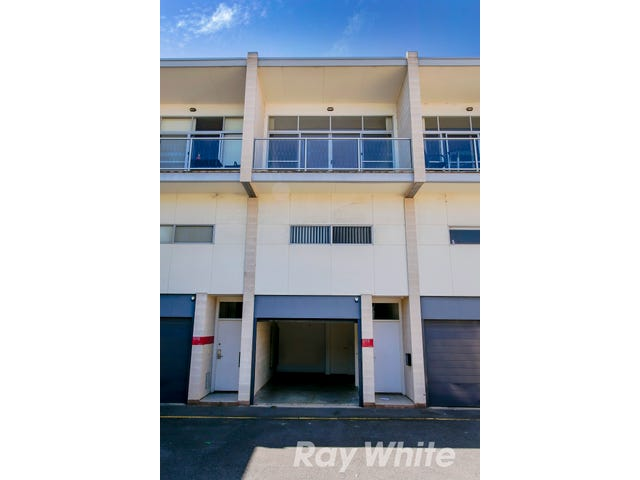 2/15 Colby Place, Adelaide, SA 5000