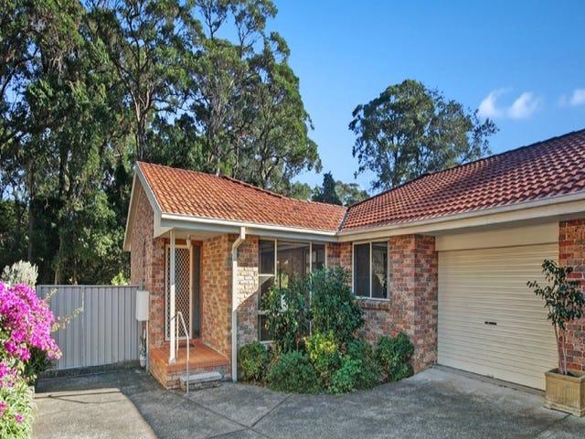 17D Dundulla Rd, Kincumber, NSW 2251