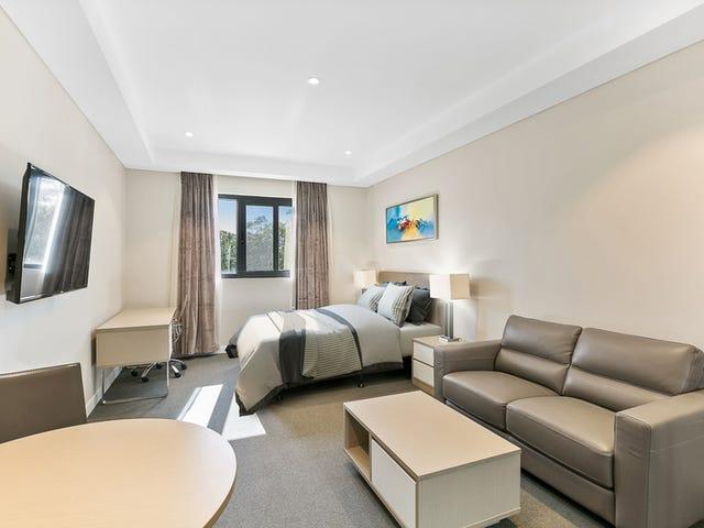 22/2506 Bundaleer Street, Belrose, NSW 2085