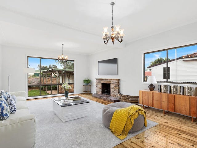 24 Gregory Avenue, East Corrimal, NSW 2518