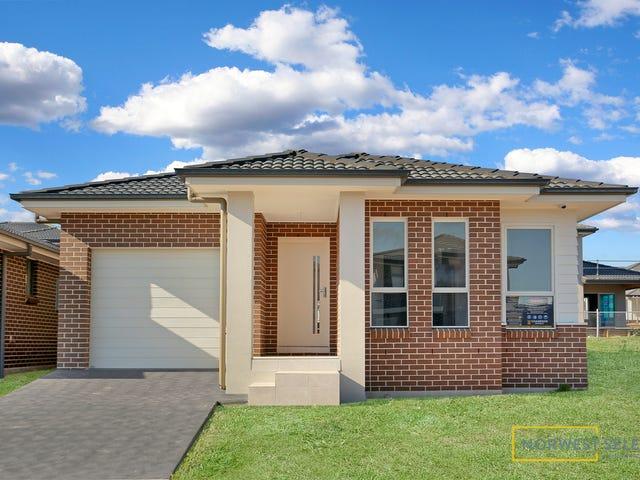 34 Mesik St, Schofields, NSW 2762