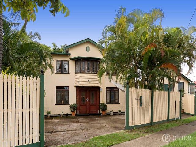 1008-1010 Stanley Street East, East Brisbane, Qld 4169