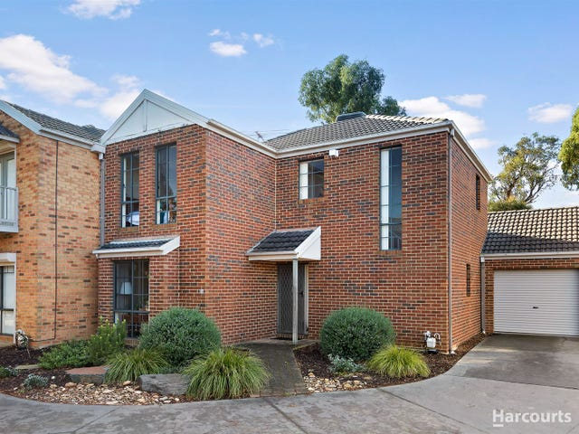 26/19 Sovereign Place, Wantirna South, Vic 3152