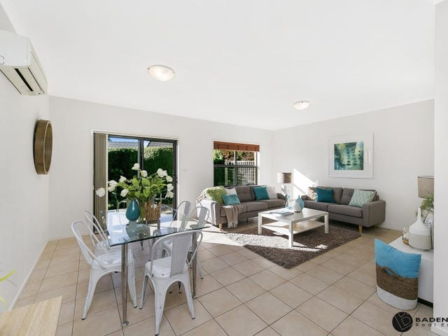 3/11 Keene Place, Page, ACT 2614