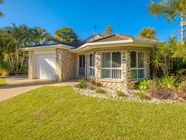 2 Banksia Drive, Gympie, Qld 4570