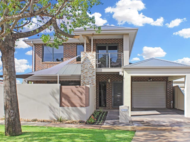 1/365 Beveridge Street, Swan Hill, Vic 3585