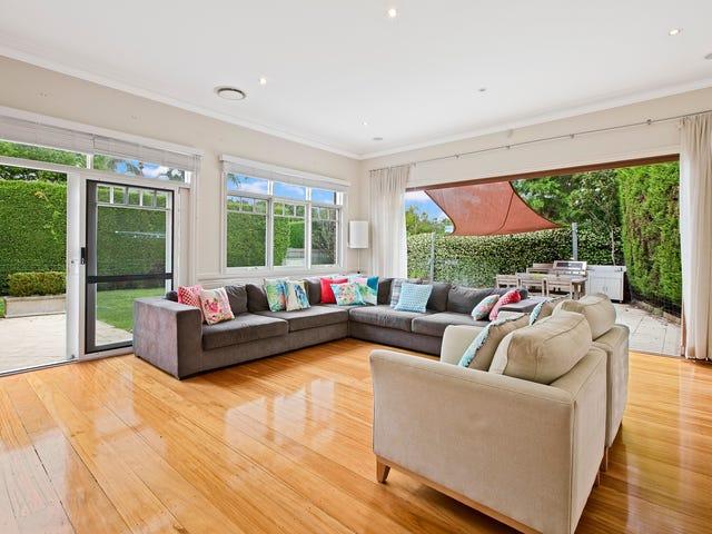 6 Cevu Avenue, Willoughby, NSW 2068