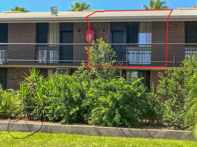 45/6 Stephens Road, Mount Johns, NT 0874
