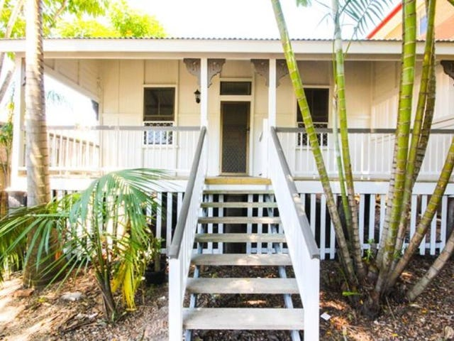 10 Andrews Street, Southport, Qld 4215