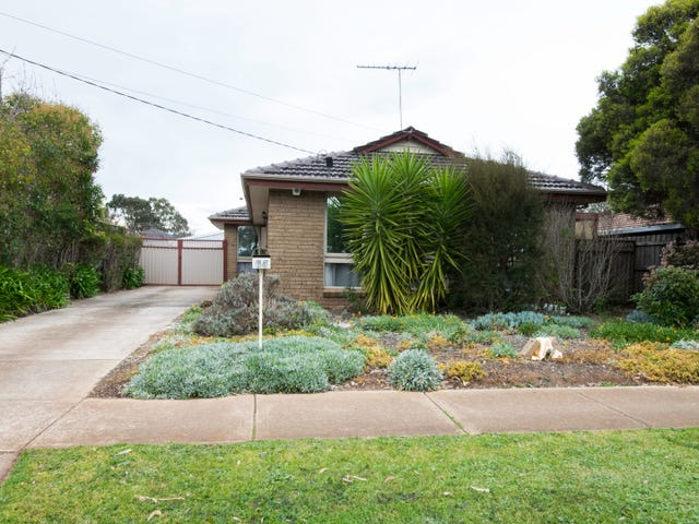 65 Wilson Road, Melton South, Vic 3338