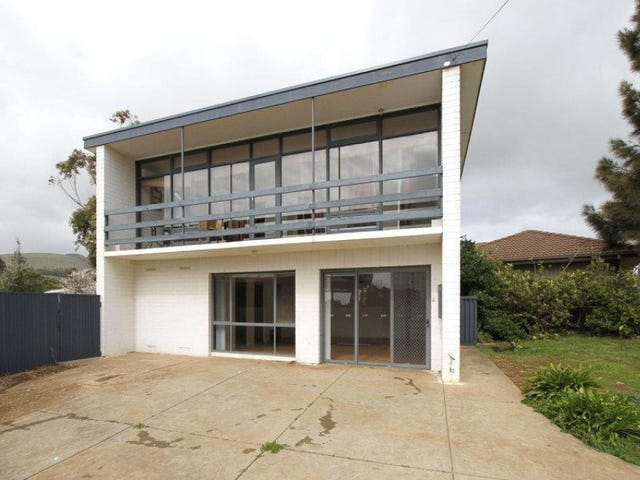 45 Wellington Street, Sellicks Beach, SA 5174