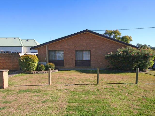 366 Wollombi Road, Bellbird, NSW 2325