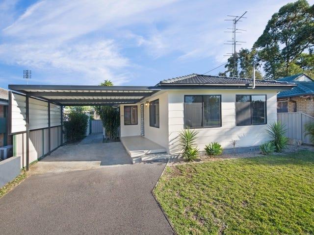 44 Dunalban Avenue, Woy Woy, NSW 2256