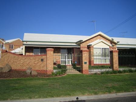 Unit 3/59 Cureton Avenue, Mildura, Vic 3500