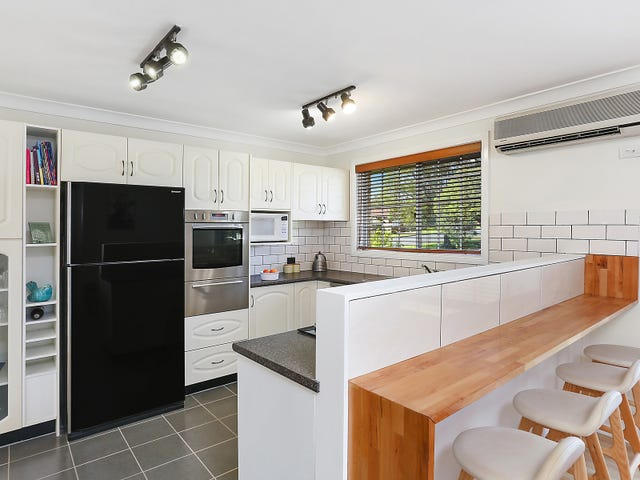 84 O'Donnell Drive, Figtree, NSW 2525