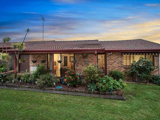 20/5-15 Carpenter Street, Colyton, NSW 2760