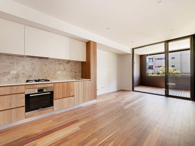 1/81 Macdonald Street, Erskineville, NSW 2043