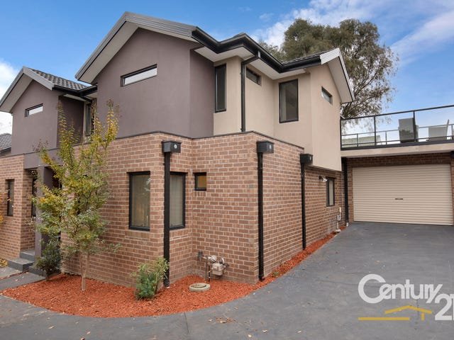 5/25 Dunblane Road, Noble Park, Vic 3174