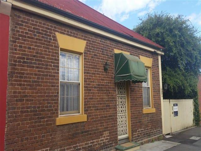 46 Cimitiere Street, Launceston, Tas 7250
