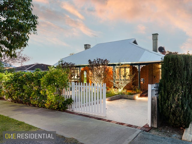 55 Petra Street, East Fremantle, WA 6158