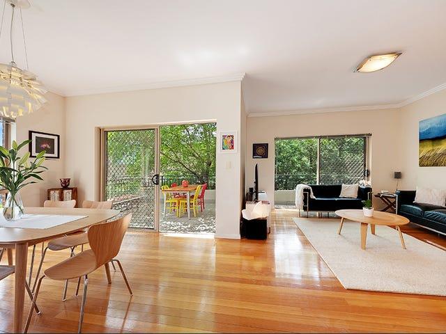 1D Valley Park Crescent, Turramurra, NSW 2074