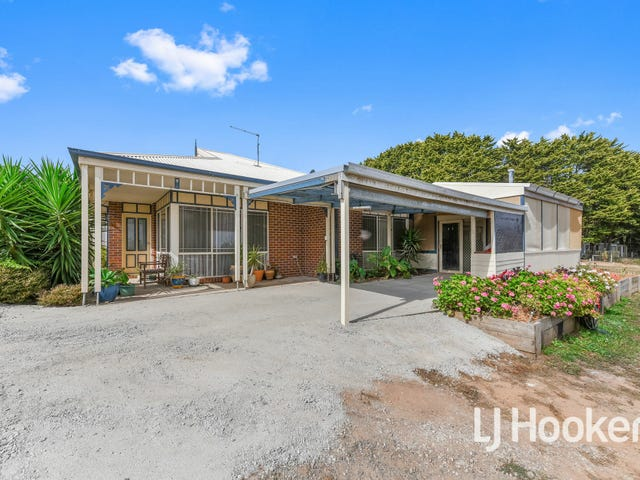 13 Wellwood Road, Drouin, Vic 3818
