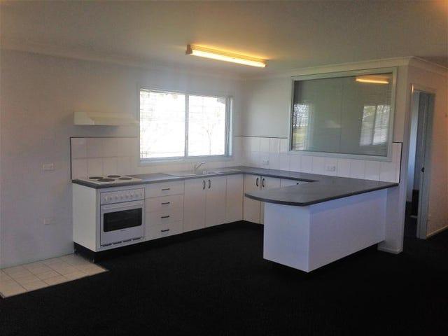 2/2 Littlefields Road, Mulgoa, NSW 2745