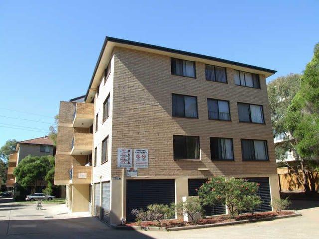 35/5 Griffiths Street, Blacktown, NSW 2148