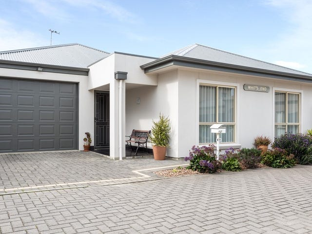 12A Harbour View Terrace, Victor Harbor, SA 5211
