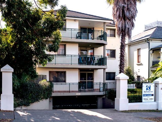 11/27-29 Eden Street, Arncliffe, NSW 2205