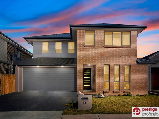 51 Horizon Circuit, Moorebank, NSW 2170