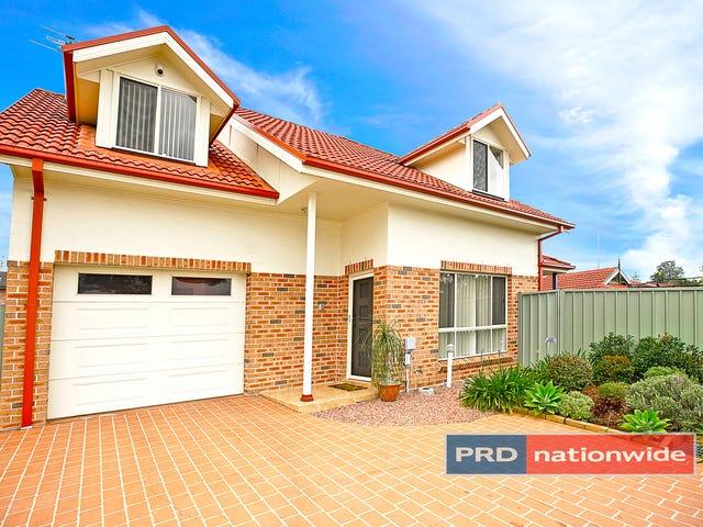 3/130 Derby Street, Penrith, NSW 2750