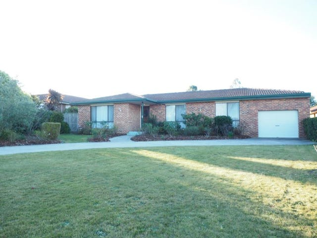 36 Country Club Avenue, Prospect Vale, Tas 7250