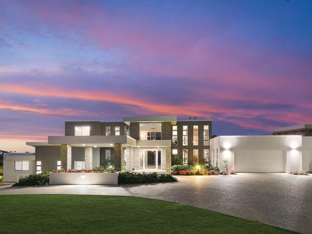 36 Sunnycrest Drive, Terranora, NSW 2486