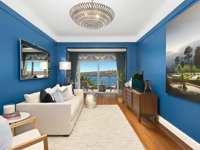 4/4 Aston Gardens, Bellevue Hill, NSW 2023