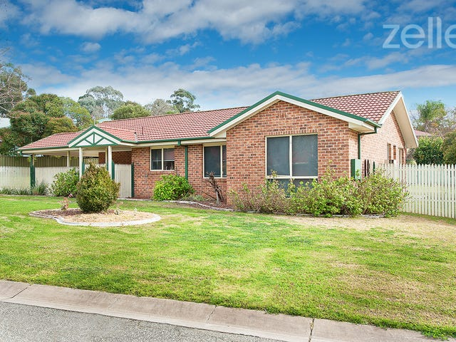 6 Pinnibar Court, Thurgoona, NSW 2640
