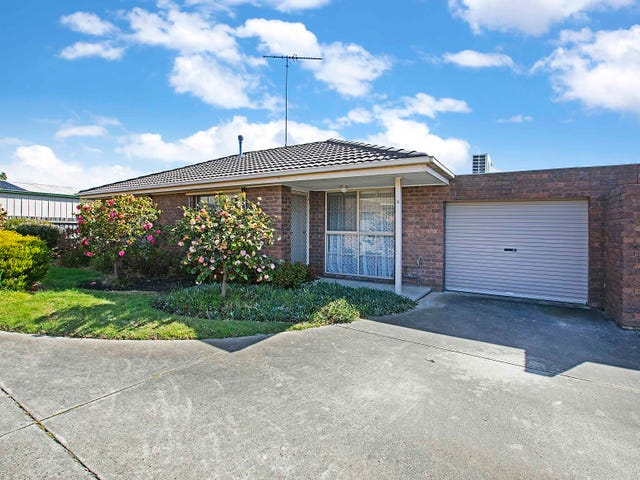 2/42 Greenville Drive, Grovedale, Vic 3216