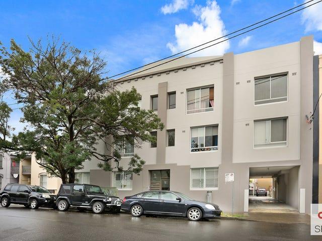 2/17 Renwick Street, Leichhardt, NSW 2040