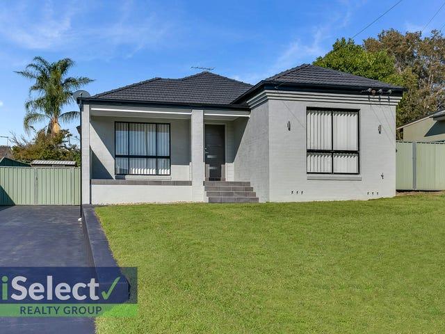 14 Peter Pan Avenue, Wallacia, NSW 2745