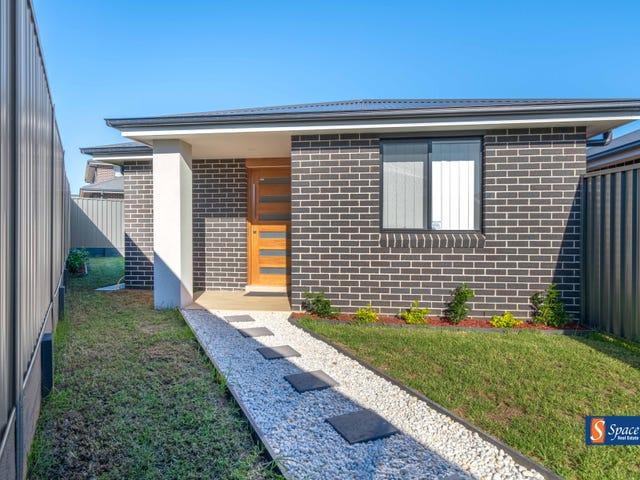 14b McKeown Street, Oran Park, NSW 2570
