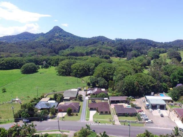 17 Main Arm Road, Mullumbimby, NSW 2482