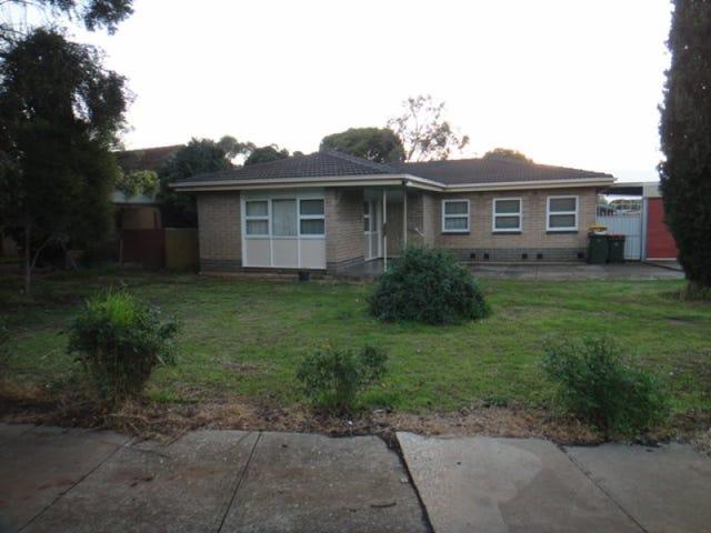 57 Hamblynn Road, Elizabeth Downs, SA 5113