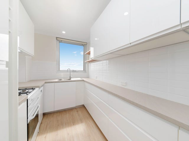 63 Broome Street, Maroubra, NSW 2035