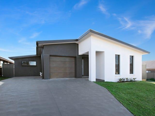 8A Warrigal Street, Gregory Hills, NSW 2557