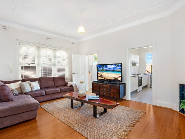 3/154 Coogee Bay Road, Coogee, NSW 2034
