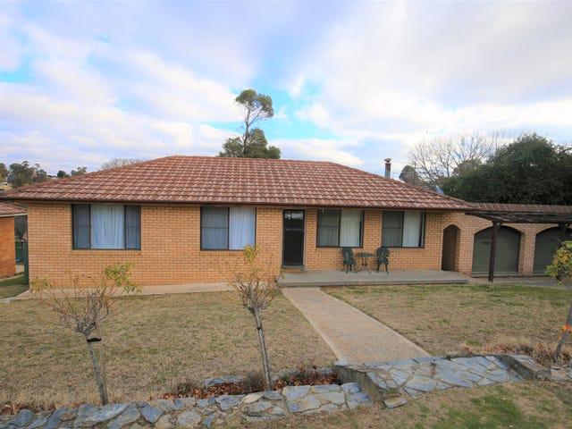 8 Walker Street, Windradyne, NSW 2795