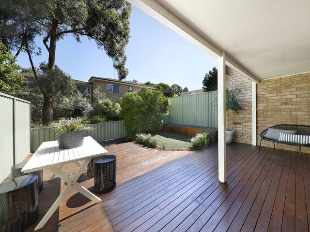 11A/63 Bellingara Road, Miranda, NSW 2228