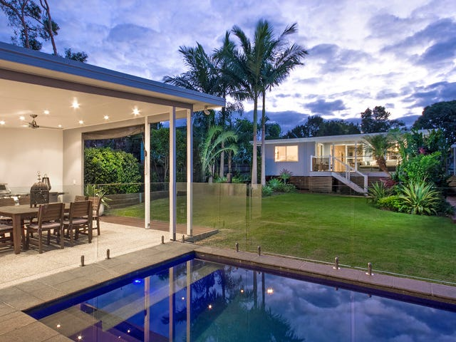 20 Mayfield Street, Buderim, Qld 4556